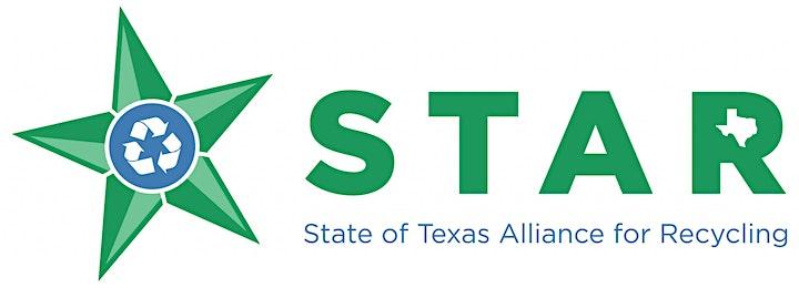 STAR Reuse Tour 2021: El Paso (virtual) image