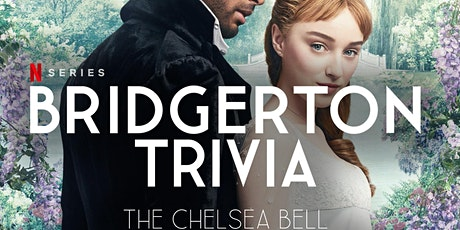 Bridgerton Trivia tickets