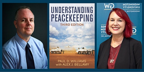 Understanding Peacekeeping tickets