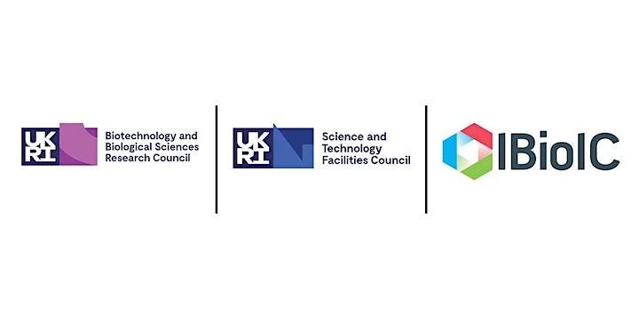 Enterprise Fellowships Presentation image