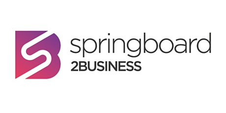 Springboard 2 Business Launch Event tickets