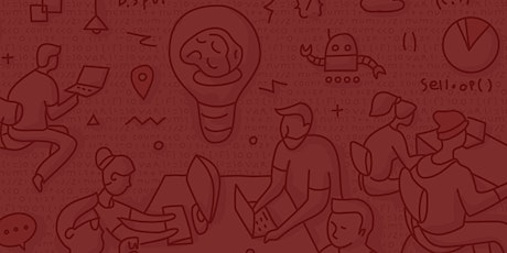 DesignThinkers Academy - Customer Experience Course tickets