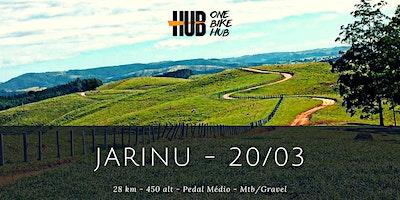 Jarinu+-+20-03