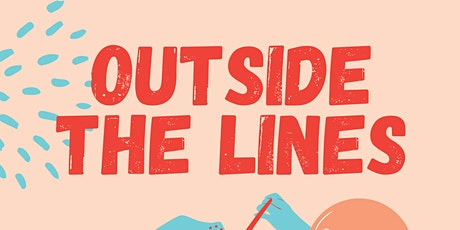 Outside The Lines tickets