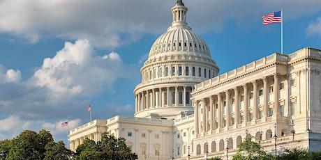 Washington D.C. Heavy Hitters Bootcamp tickets
