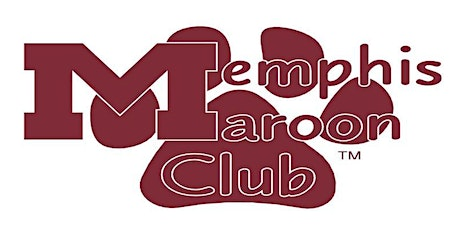 2021 Scott McNeer Memorial Golf Tournament- Hosted by Memphis Maroon Club tickets