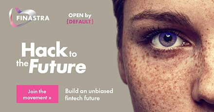 Hack to the Future: Office Hour, time to ask all your questions! tickets