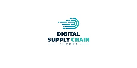 Digital Supply Chain Europe 2021 tickets