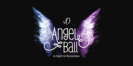 Angel Ball • A Night to Remember tickets