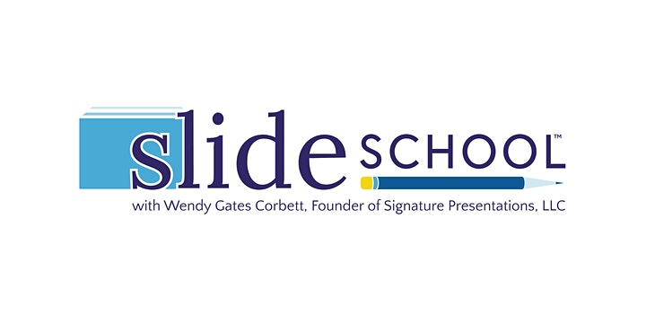 Slide School: 2-Part Hands-on Workshop image