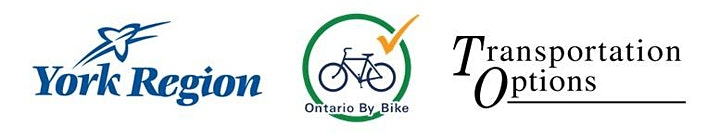 Webinar: Destination Bike - Welcoming Cyclists in York Region image