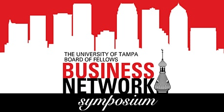 Business Network  Symposium tickets
