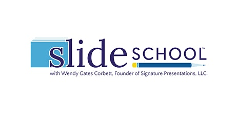 Slide School: 2-Part Hands-on Workshop tickets