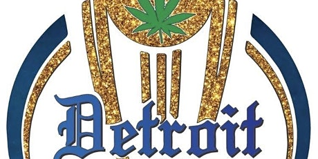 Detroit Cannabis Weekend Order/Pick-up/Delivery Call (313)769-8647 tickets