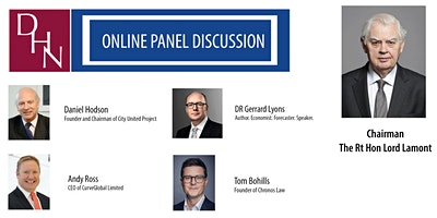 13.04.21 – DHN Online Panel Discussion – The City in a post-brexit world