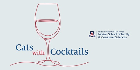 "Norton School Advisory Board ""Cats with Cocktails"" tickets"