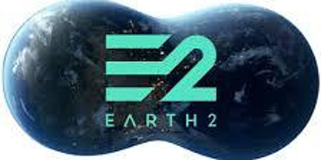 EARTH2.IO IDEPENDENT BUSINESS  CONFERENCE tickets