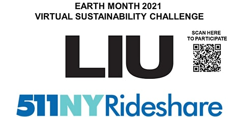 Long Island University Sustainability Challenge Award Ceremony tickets
