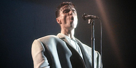 Drive-In Movie/Downtown Miami : Talking Heads: Stop Making Sense tickets