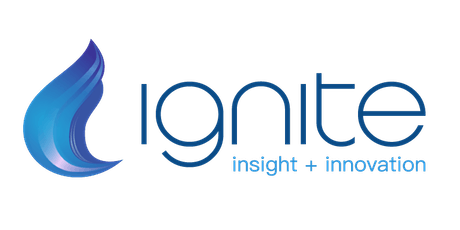Impactful Training & Speaking (ITS) - Virtual tickets