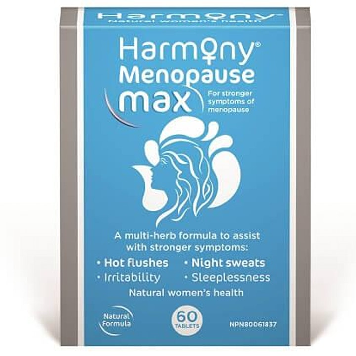 Mainstreaming Menopause with Dr. Olivia Rose image