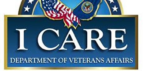Veteran's Benefits and Services Briefing tickets