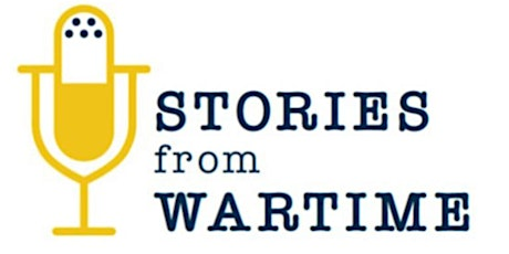Stories from Wartime—Vietnam: Bringing Home to the War, and the War Home tickets