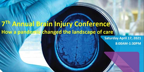 7th Annual Northwell Health Brain Injury Conference tickets