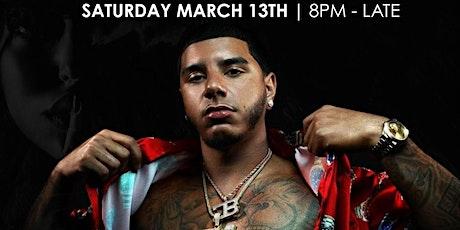 CJ Live in San Diego tickets