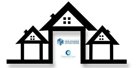 Fair Housing 101 for Service Providers tickets