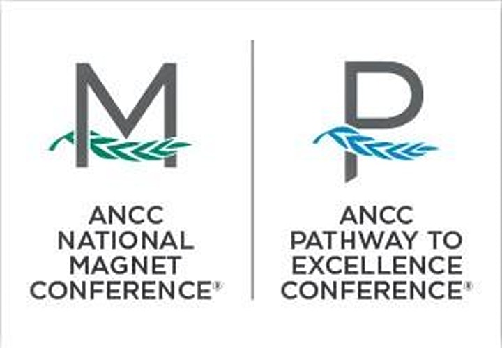 2021 ANCC National Awards Virtual Event image