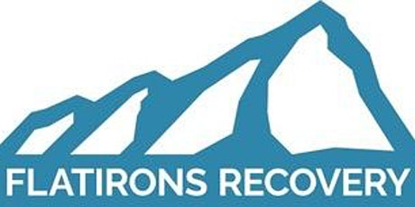 Flatirons Recovery - Family and friends of those struggling with addition tickets