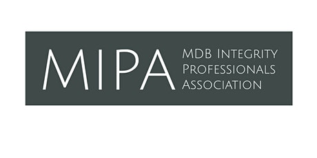 MIPA Launch Event tickets