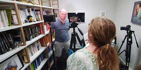 Video Production Workshop (Cairns) tickets
