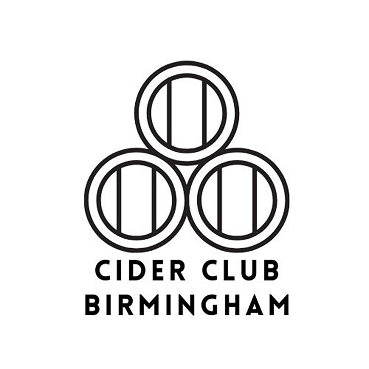 Birmingham Cider Club presents Ross Cider image