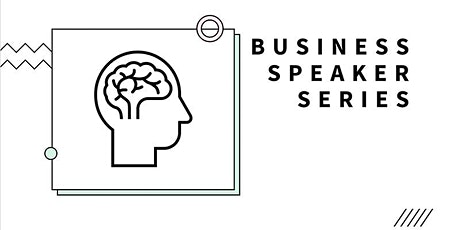 Business Speaker Series - Nibal Yamout tickets
