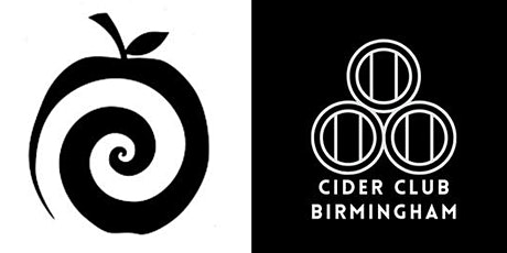 Birmingham Cider Club presents Ross Cider tickets