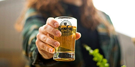 Montage Mountain Brewfest Presented By Food & Fire tickets