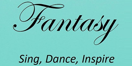 Fantasy Musicals Show - The Casa Theatre, Liverpool (STILL GOING AHEAD!) tickets