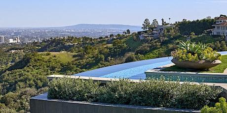 Garden Dialogues 2021: Bel Air, CA tickets