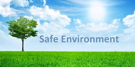 Safe Healthy Environment for Your Home or Business (FREE Zoom Event) tickets