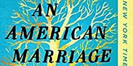 Tayari Jones' An American Marriage and the African American Odyssey tickets