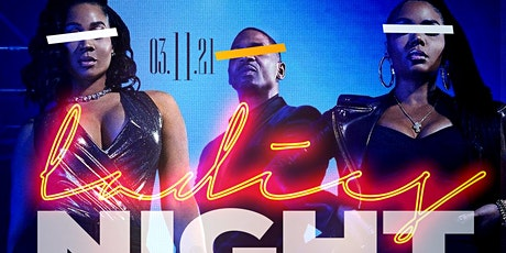 "CEO FRESH PRESENTS: ""LADIES NIGHT OUT"" THURSDAY MARCH 11th @THE MADISONNYC tickets"