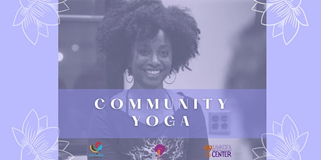 Yoga for Every Body tickets