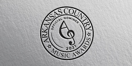 Arkansas Country Music Awards tickets