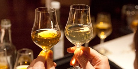 The Glenlivet Virtual Whisky Tasting tickets