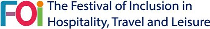 Festival of Inclusion in Hospitality, Travel and Leisure image