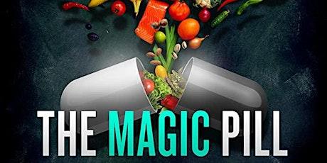 Virtual Movie Night with PIH- The Magic Pill tickets