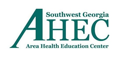 Pandemic Lessons Learned in Southwest Georgia Webinar #3 tickets