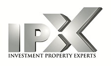 Investment Property Experts logo